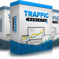 Traffic Rebirth Review