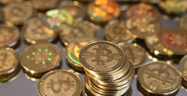 bitcoin bitclub network