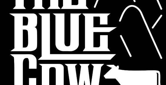 Blue Cow Summit logo