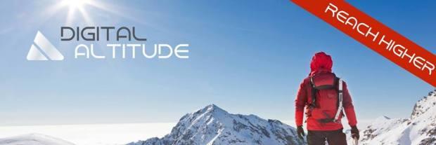 digital altitude aspire reach
