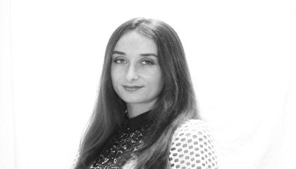 Nicole Maverley Sales and Marketing