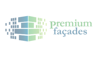 Premium Facades logo
