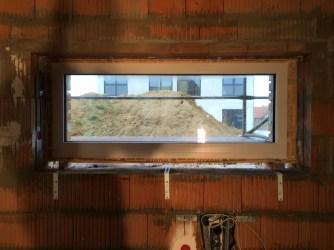 fenster unser passivhaus in burgdorf hannover. Black Bedroom Furniture Sets. Home Design Ideas