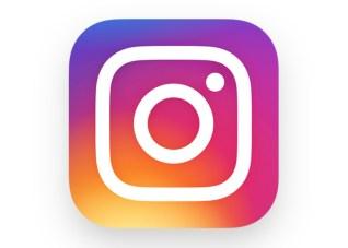 instagram-980