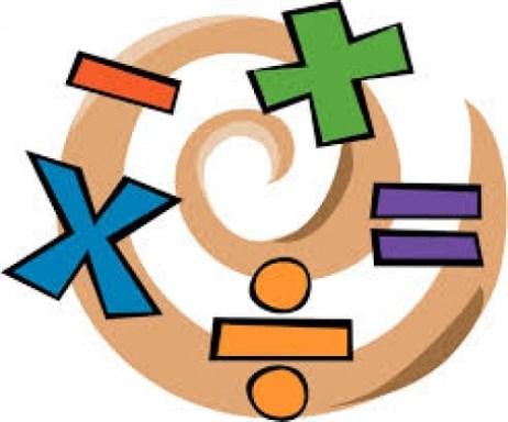 Classwork Series and Exercises {Mathematics- JSS3}: Probability