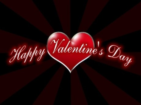 Facts Origin And Meaning Of Valentine S Day Passnownow Com