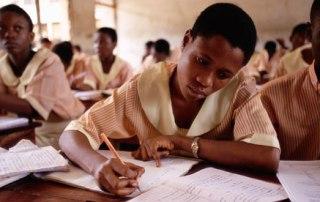 nigeria-students-classroo-006