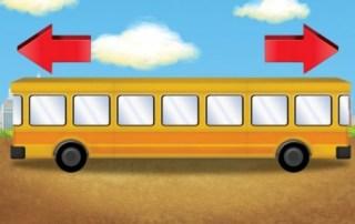 school-bus-580x325