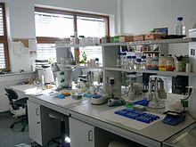Laboratorium-biologia-molekularna