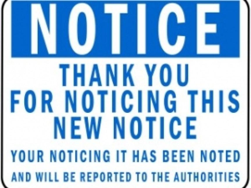 Notice-e1327501207272