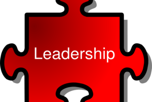 leadership-clipart-leadership-puzzle-piece-md