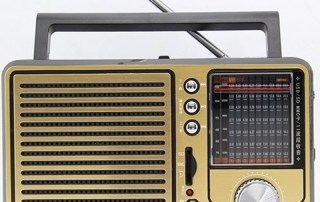 Antique-font-b-vintage-b-font-retro-full-band-Portable-FM-font-b-radio-b-font