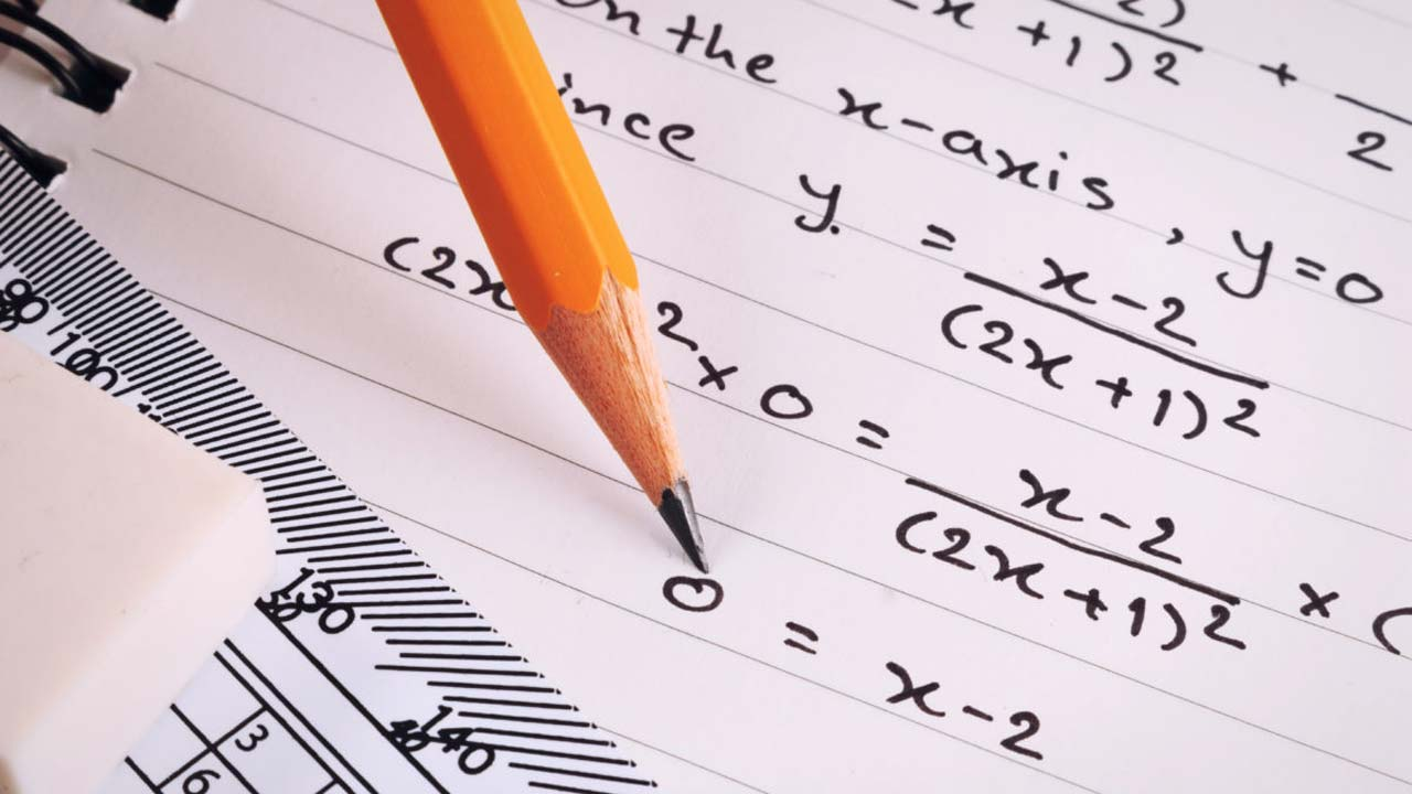 These simple Maths Tricks will Make you Love the Subject ...