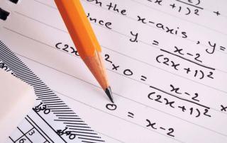 Naija-Mathematics-Olympiad