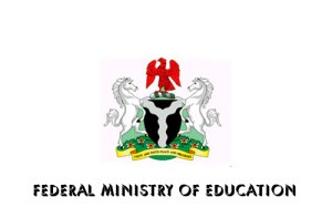 You will not believe the little funding Nigeria's Unity Schools got last Year!