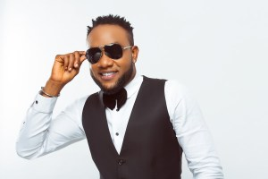 You won't Believe the Advice Kcee gave aspiring Nigerian Artist on how best to Close Record Deals!