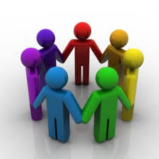 SS2 Civic Education Third Term: Interpersonal Relationships