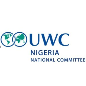 Apply for Nigerian National Committee Annual UWC Scholarship 2019