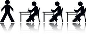 6 Best Exam Preparation Tips