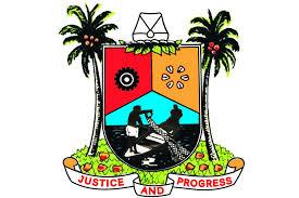 Lagos Campaigns Against Exam Malpractice