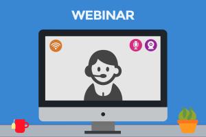 Benefits of Webinars for Online Education