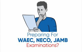 How to prepare for waec neco and jamb examinations