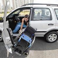 Como funciona o mercado dos carros para pessoas com deficiência