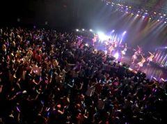 photo: http://ameblo.jp/sg-reicheru/entry-12157252711.html