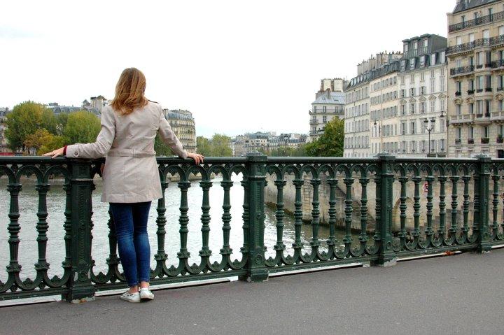 16 Cool Things to Do in Paris - Ile de la cité, Paris