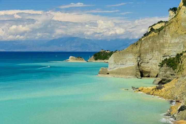 9 Compelling Reasons to Visit Corfu, Greece