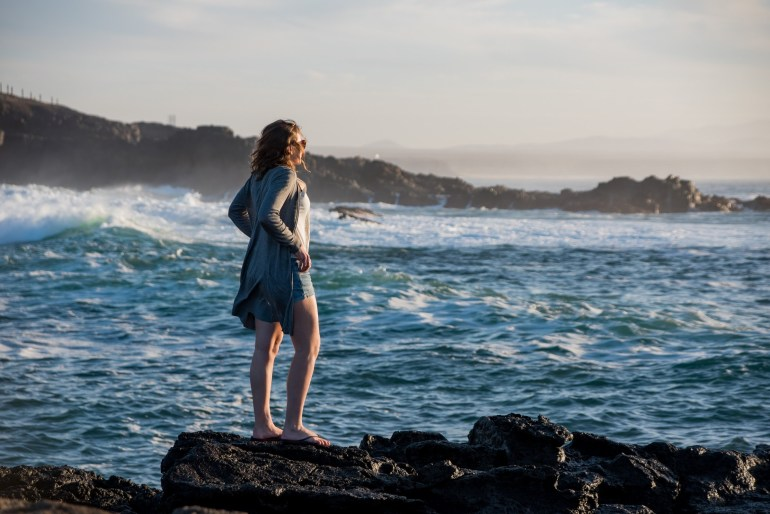 5 Reasons to Travel Solo (and Why You'll Love It), El Cotillo, Fuerteventura