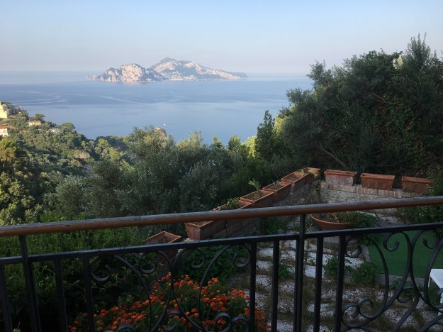 Airbnb in Massa Lubrense, Amalfi, Italy. Airbnb coupon code that works.
