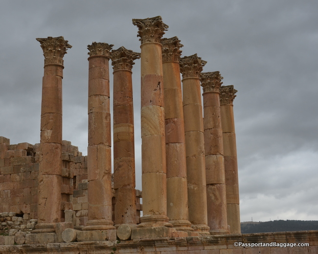 b3739c2fce3b The Temple of Artemis was dedicated to the patron goddess of the city