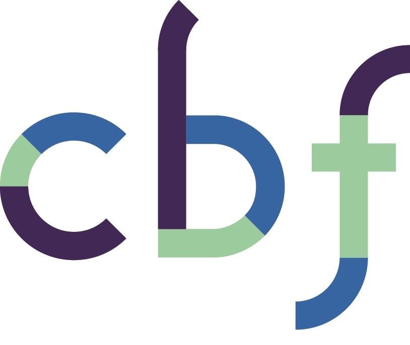 Cooperative Baptist Fellowship