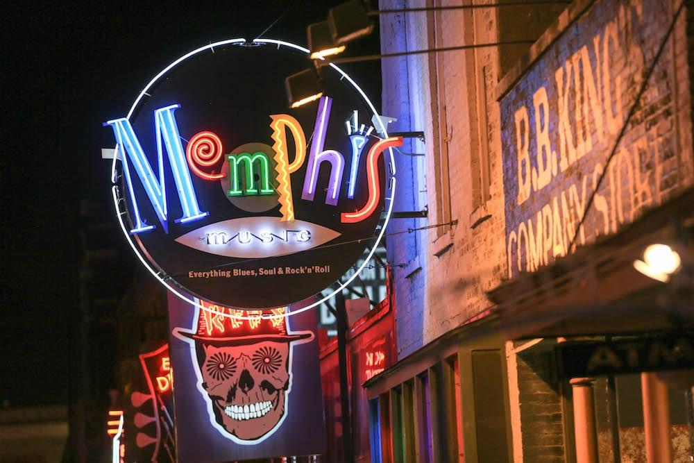 memphis_tn_miles-79-copy