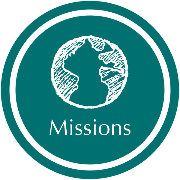 Missions Camp