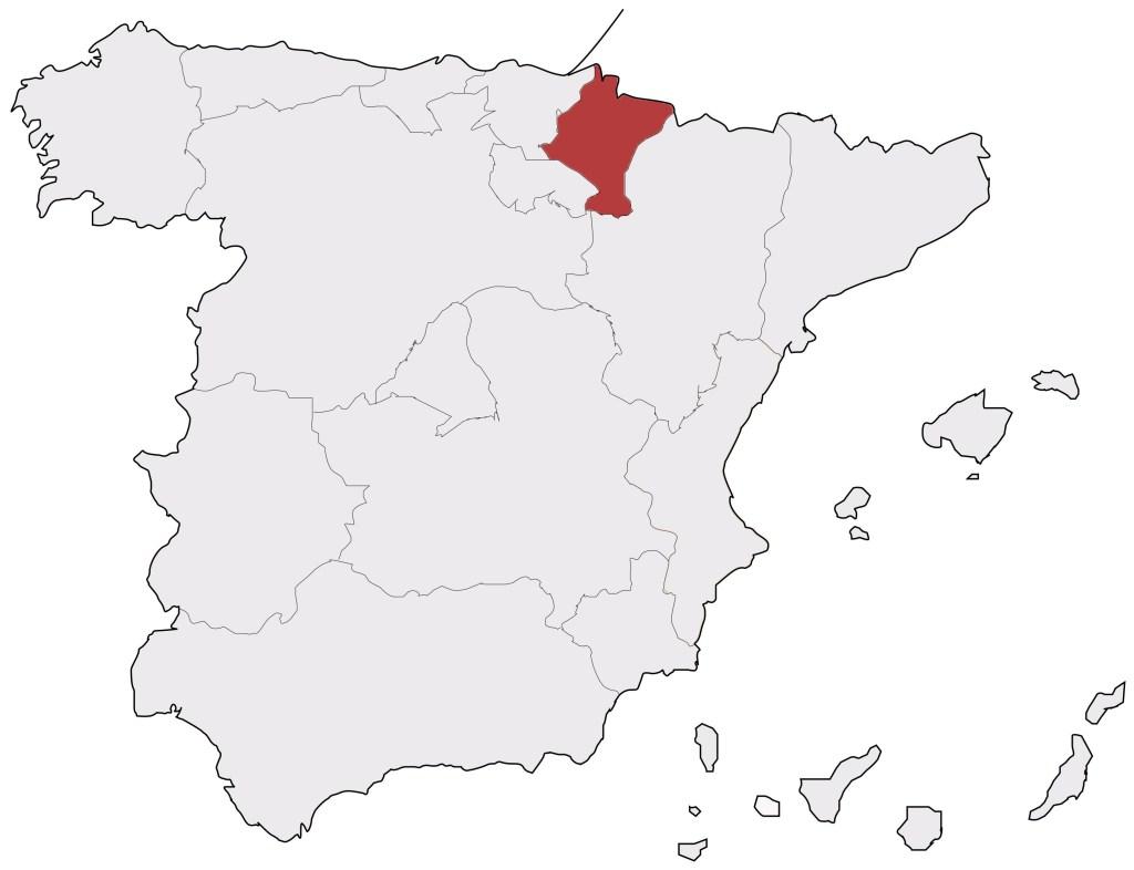 restricciones covid en Navarra