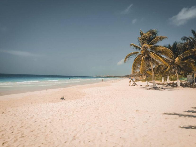 islas marietas sayulita mexico