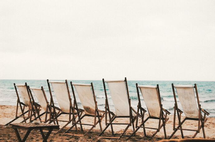 que ver playa taverne en cullera