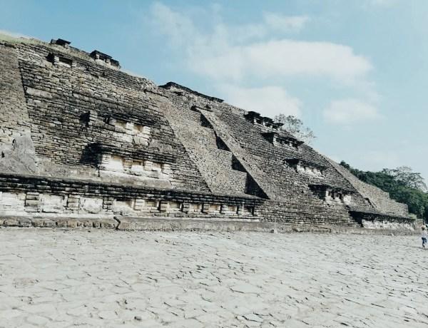 que ver en veracruz Mexico