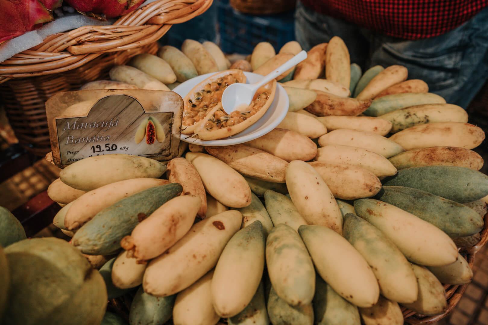 mercado de lavradores