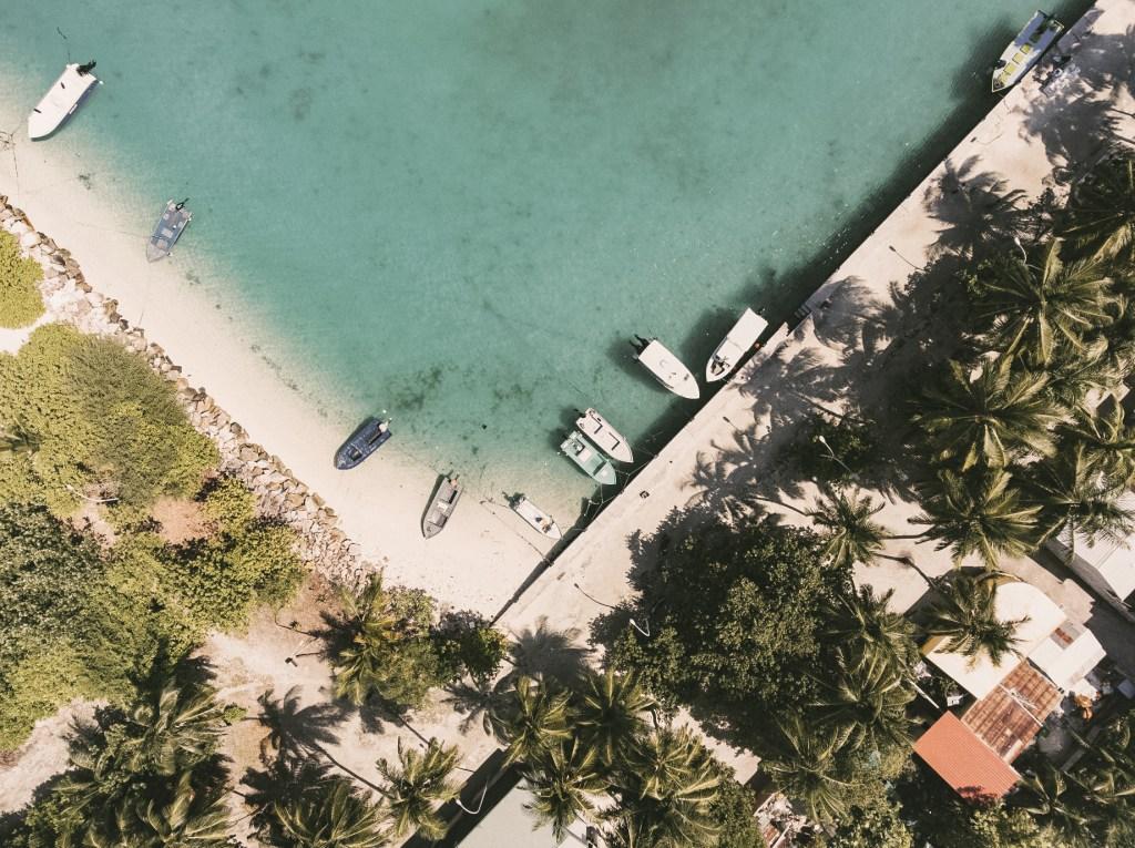 deportes acuáticos hulhumalé maldivas