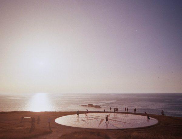 que ver en La Coruña