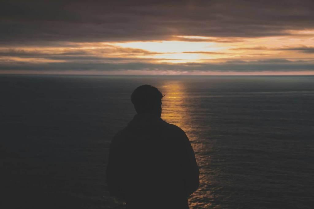 Cabo de Finisterre en tu viaje a santiago de Compostela