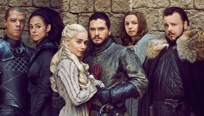 Game Of Thrones S05e08 Hardhome English Subtitle