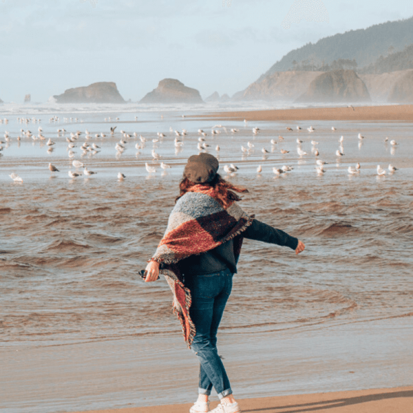 How to Meet New People While Travelling Solo
