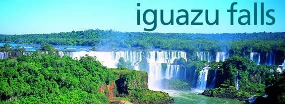 banner_city_iguazu