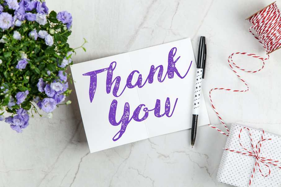 thank-you-signage-2072165