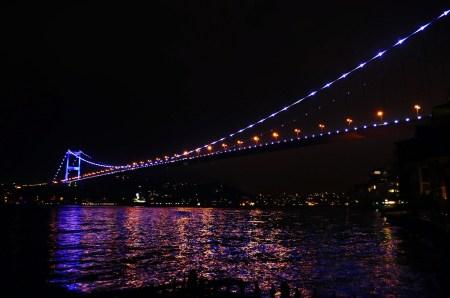 turkey-630385_1920