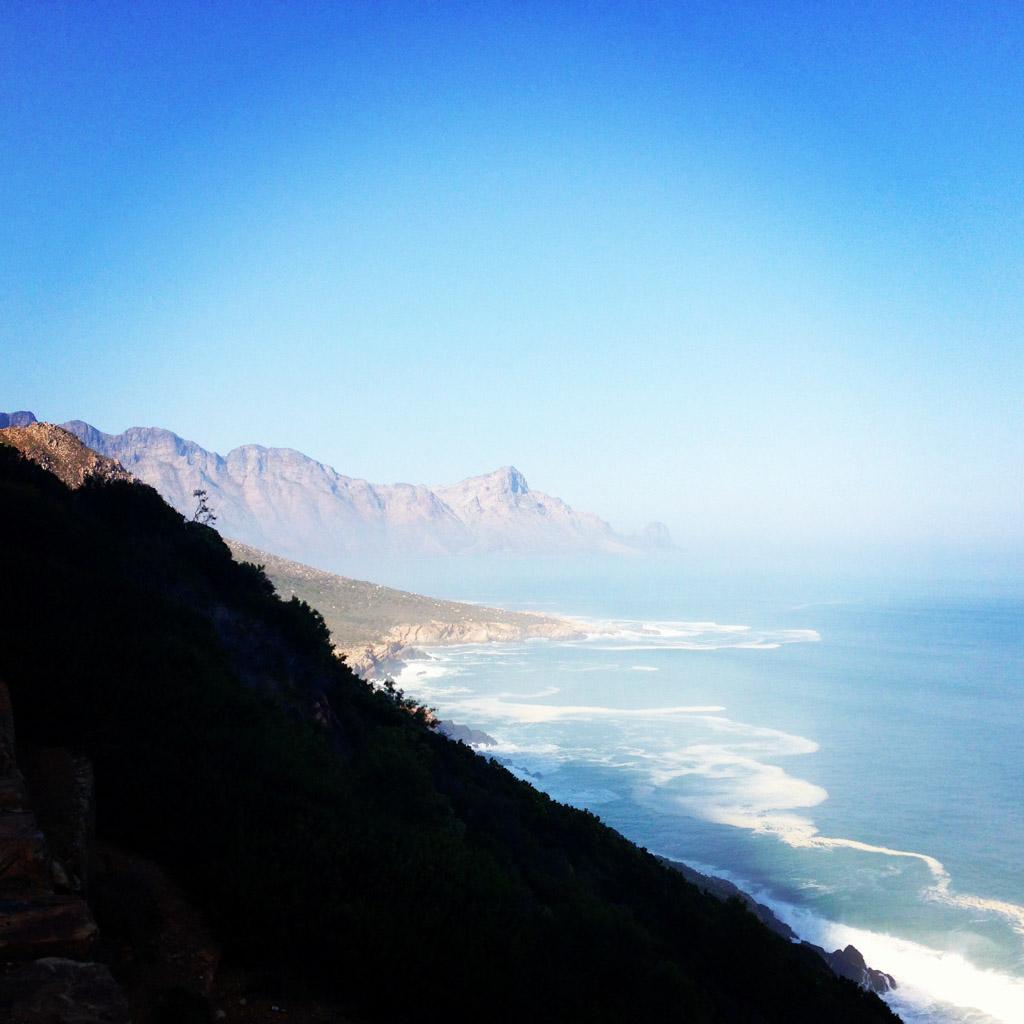 Hermanus, South Africa